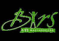 Birs OTI Magyarország